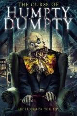A Maldição de Humpty Dumpty Thumb