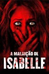 A Maldição de Isabelle Thumb