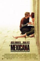 A Mexicana Thumb