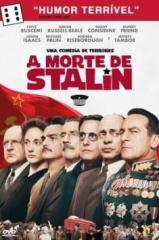 A Morte de Stalin Thumb