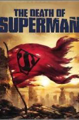 A Morte do Superman Thumb