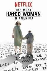 A Mulher Mais Odiada dos Estados Unidos Thumb