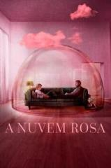 A Nuvem Rosa Thumb
