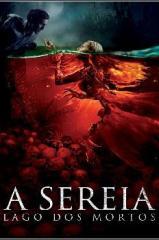 A Sereia: Lago dos Mortos Thumb