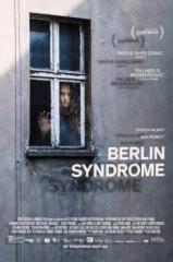 A Síndrome de Berlin Thumb