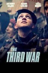 A Terceira Guerra Thumb
