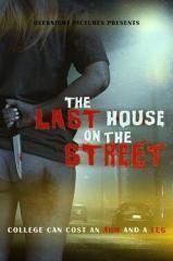 A Última Casa da Rua Thumb