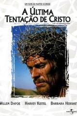 A Última Tentação de Cristo Thumb