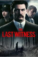 A Última Testemunha Thumb