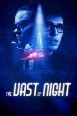 A Vastidão da Noite Thumb