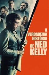 A Verdadeira História da Gang de Ned Kelly Thumb