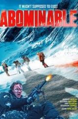 Abominable Thumb