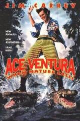 Ace Ventura – Um Detetive Diferente Thumb