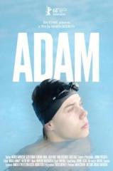 Adam Thumb