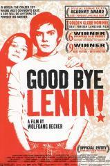 Adeus, Lenin! Thumb