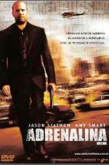 Adrenalina Thumb