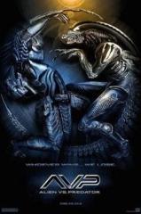 Alien vs. Predador: Sem Censura Thumb