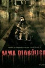 Alma Diabólica Thumb