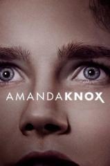 Amanda Knox Thumb