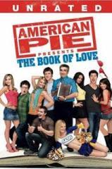 American Pie 7: O Livro do Amor Thumb