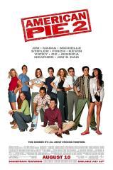 American Pie: A Segunda Vez é Ainda Melhor Thumb