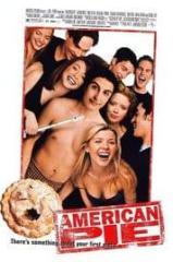 American Pie Coleção Completa 1999 a 2012 Thumb