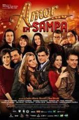 Amor em Sampa Thumb