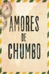 Amores de Chumbo Thumb