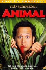 Animal Thumb