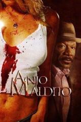Anjo Maldito Thumb