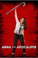Anna e o Apocalipse Thumb