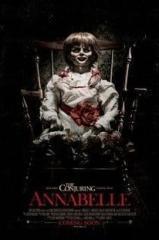 Annabelle Thumb