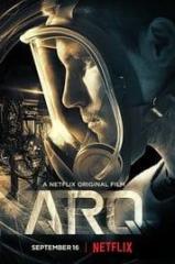 AQR Thumb