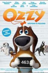 As Aventuras de Ozzy Thumb