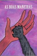 As Boas Maneiras Thumb
