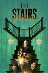 As Escadas Thumb