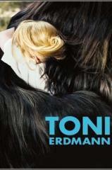 As Faces De Toni Erdmann Thumb