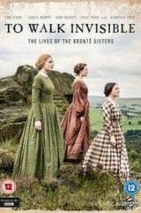 As Irmãs Brontë Thumb