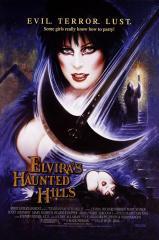 As Loucas Aventuras de Elvira Thumb