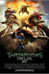 As Tartarugas Ninja Thumb