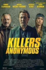 Assassinos Anônimos Thumb