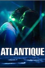Atlantique Thumb