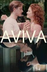 Aviva Thumb