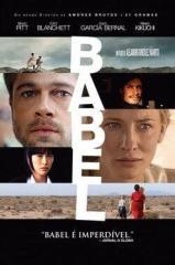 Babel Thumb