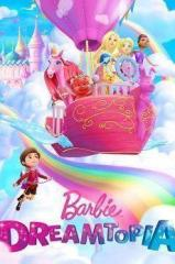Barbie Dreamtopia: Festival da Alegria Thumb