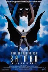Batman: A Máscara do Fantasma Thumb