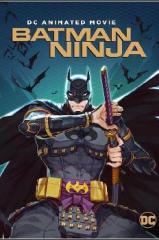 Batman Ninja Thumb