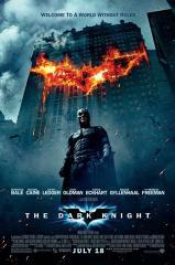 Batman: O Cavaleiro das Trevas Thumb