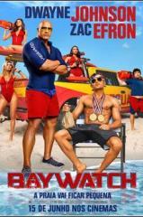Baywatch: S.O.S. Malibu Thumb
