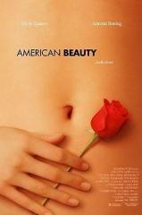Beleza Americana Thumb